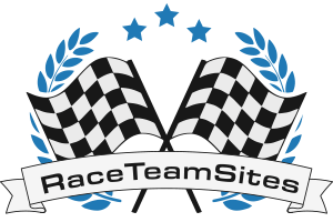 Race Team Sites